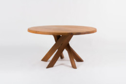 TABLE MODELE T21